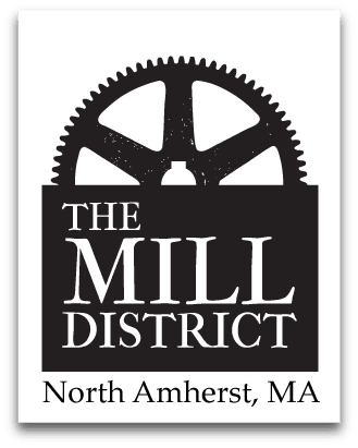 The Mill District - North Amherst, MA